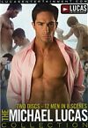Lucas Entertainment, The Michael Lucas Collection